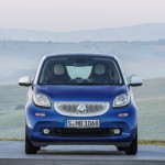 smart fortwo 2014 (21)