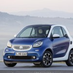 smart fortwo 2014 (22)