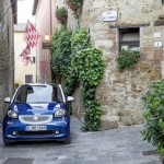 smart fortwo 2014 (23)