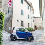 smart fortwo 2014 (24)
