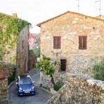 smart fortwo 2014 (25)