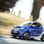 smart fortwo 2014 (26)