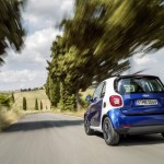 smart fortwo 2014 (27)