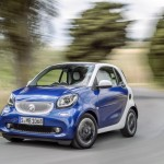 smart fortwo 2014 (28)