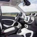 smart fortwo 2014 (3)