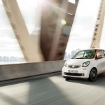 smart fortwo 2014 (37)