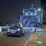 smart fortwo 2014 (38)