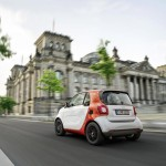 smart fortwo 2014 (39)