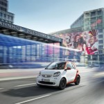 smart fortwo 2014 (41)