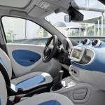 smart fortwo 2014 (42)
