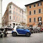 smart fortwo 2014 (44)