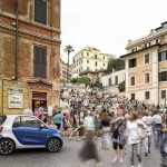 smart fortwo 2014 (45)