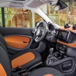 smart fortwo 2014 (5)