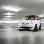 smart fortwo 2014 (6)