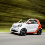 smart fortwo 2014 (7)