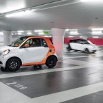 smart fortwo 2014 (8)
