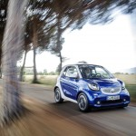 smart fortwo 2014 (9)