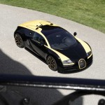 Bugatti Veyron Grand Sport Vitesse 1of1 (3)