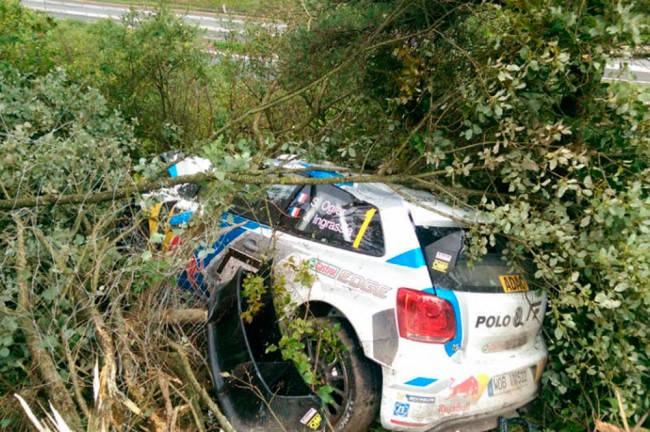 accidente-ogier-rallye-alemania-2014