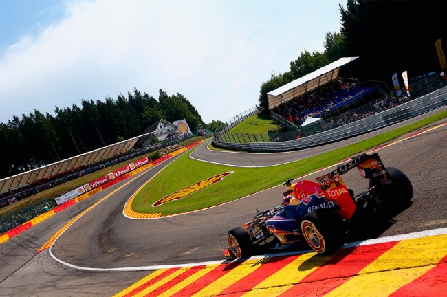 red-bull-eau-rouge