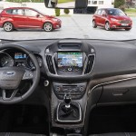 Ford C-Max 2015 (5)
