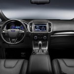 Ford S-MAX 2015 (3)