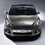 Ford S-MAX 2015 (4)