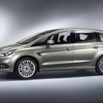 Ford S-MAX 2015 (5)