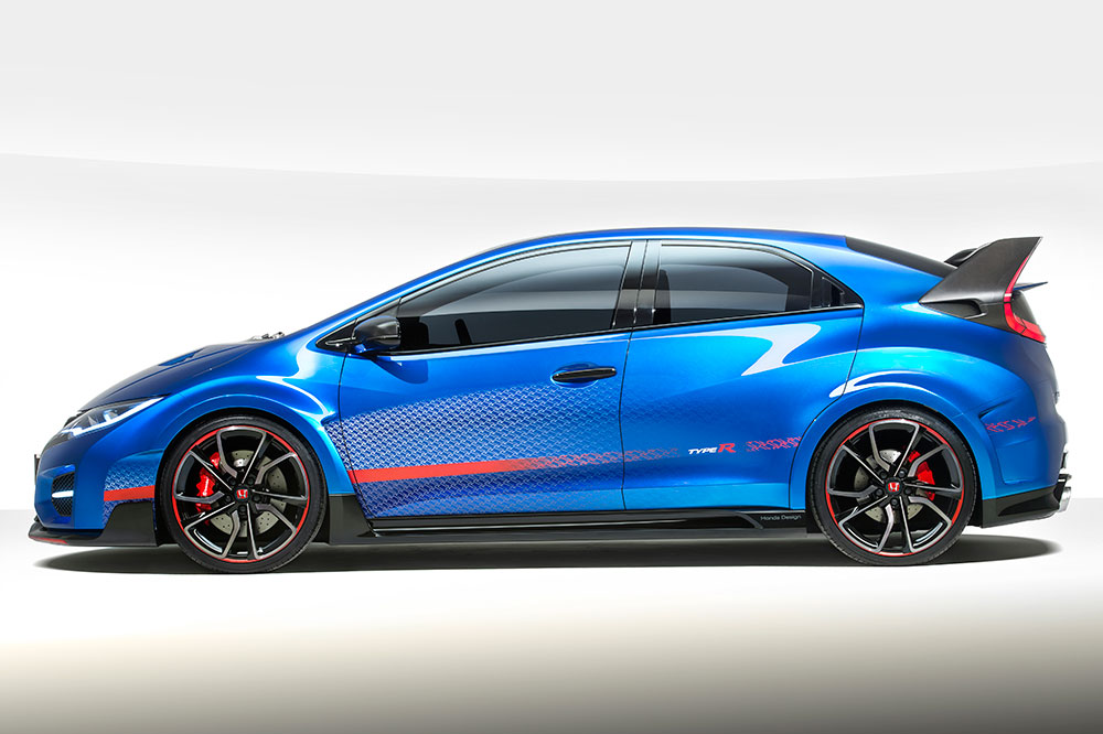 Honda-Civic-Type-R-Concept-2014-salon-paris