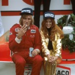 James-Hunt chicas (4)