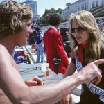 James-Hunt chicas (5)