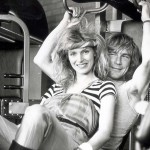 James-Hunt-working-out
