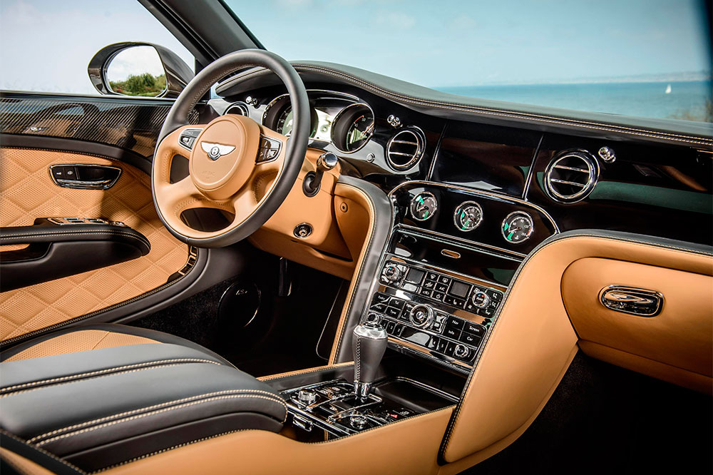 bentley-mulsanne-speed-interior