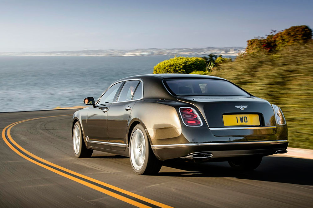 bentley-mulsanne-speed-paris