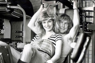 james-hunt-chica