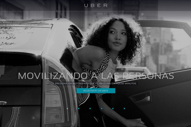 uber-legal-alemania