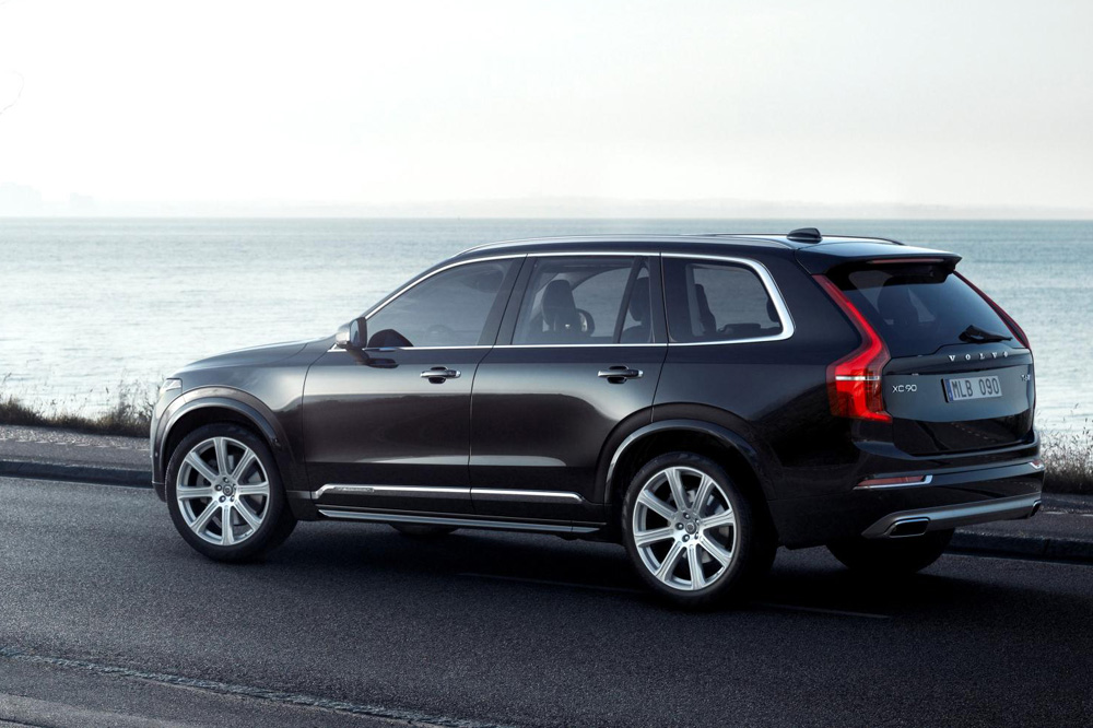 volvo xc90 firstedition (1)