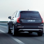 volvo xc90 firstedition (2)