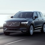 volvo xc90 firstedition (3)