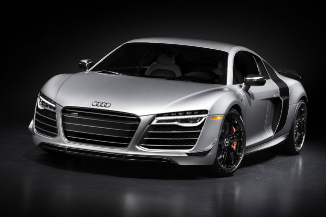 Audi R8 Competition (1)