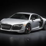 Audi R8 Competition (2)