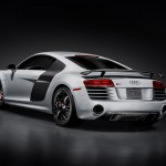 Audi R8 Competition (4)