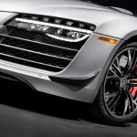 Audi R8 Competition (8)
