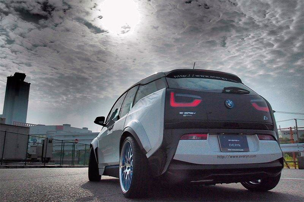 BMW-i3-Eve-Ryn