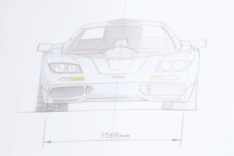 Manual Usuario McLaren F1
