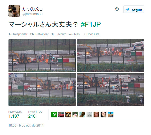 accidente-jules-bianchi-japon-2014
