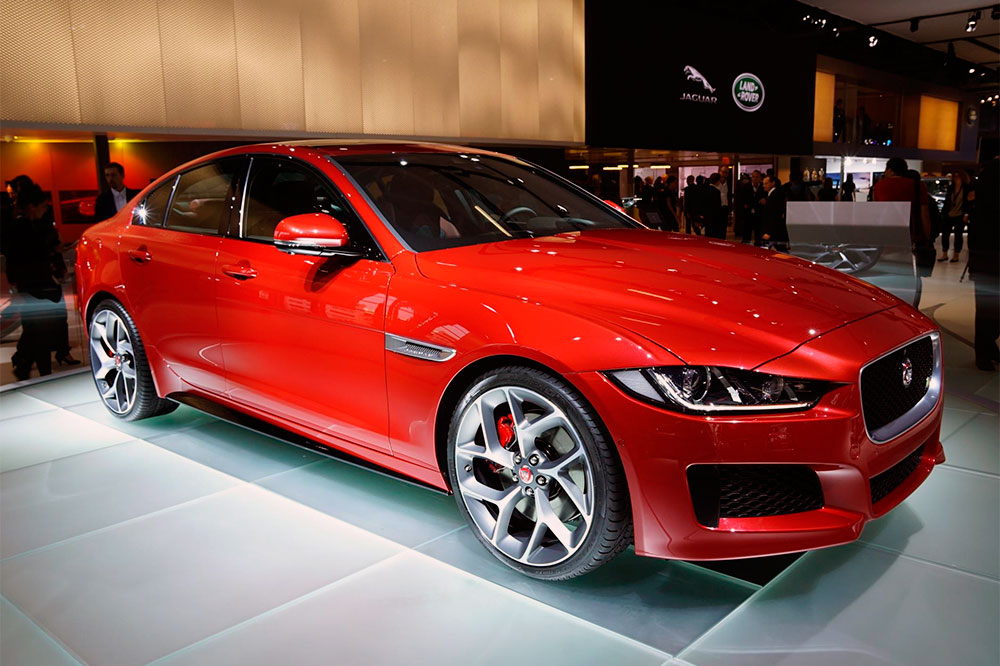 coches-produccion-salon-paris-2014-jaguar-xe