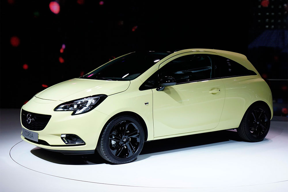 coches-produccion-salon-paris-2014-opel-corsa-2015