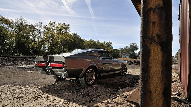 subasta-ford-mustang-eleanor (6)