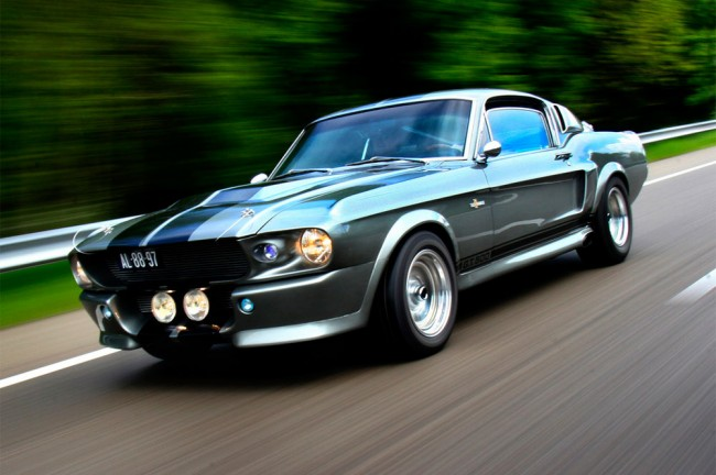 subasta-ford-mustang-eleanor